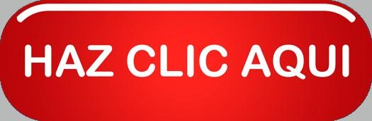 CLIC-AQUI-1