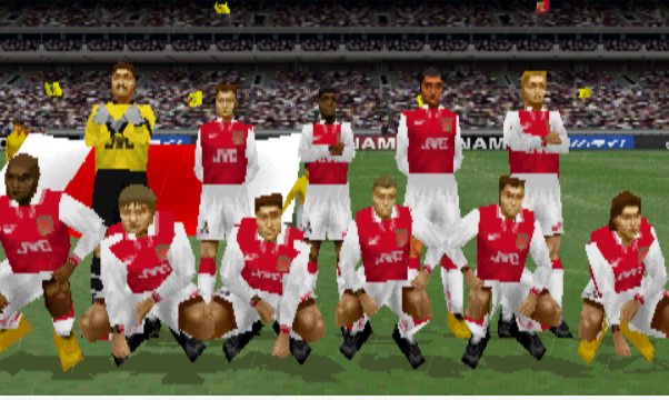 [Image: we2002-tex-kit-arsenal.png]