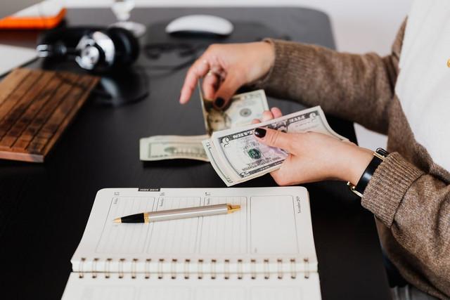 Bagaimana Memulai Bisnis Tanpa Anggaran
