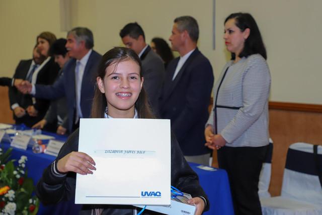 Graduacio-n-Quiroga2019-29