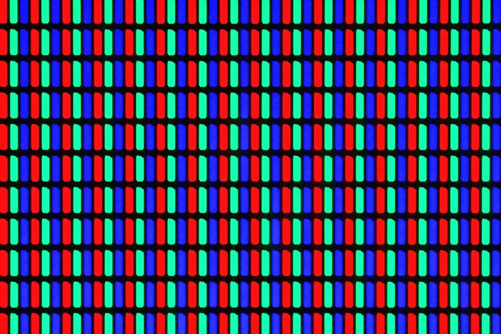 IMAGE: https://i.ibb.co/njc5WZ2/PC-Monitor-Pixels.jpg
