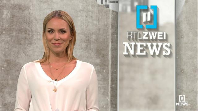 cap-20191022-1658-RTLII-HD-RTLZWEI-News-00-05-01-06