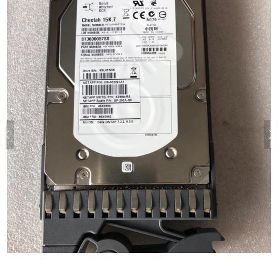 i.ibb.co/njkhf7d/Disco-R-gido-600-GB-de-Servidor-3-5-SAS-HDD-X290-A-R5.jpg