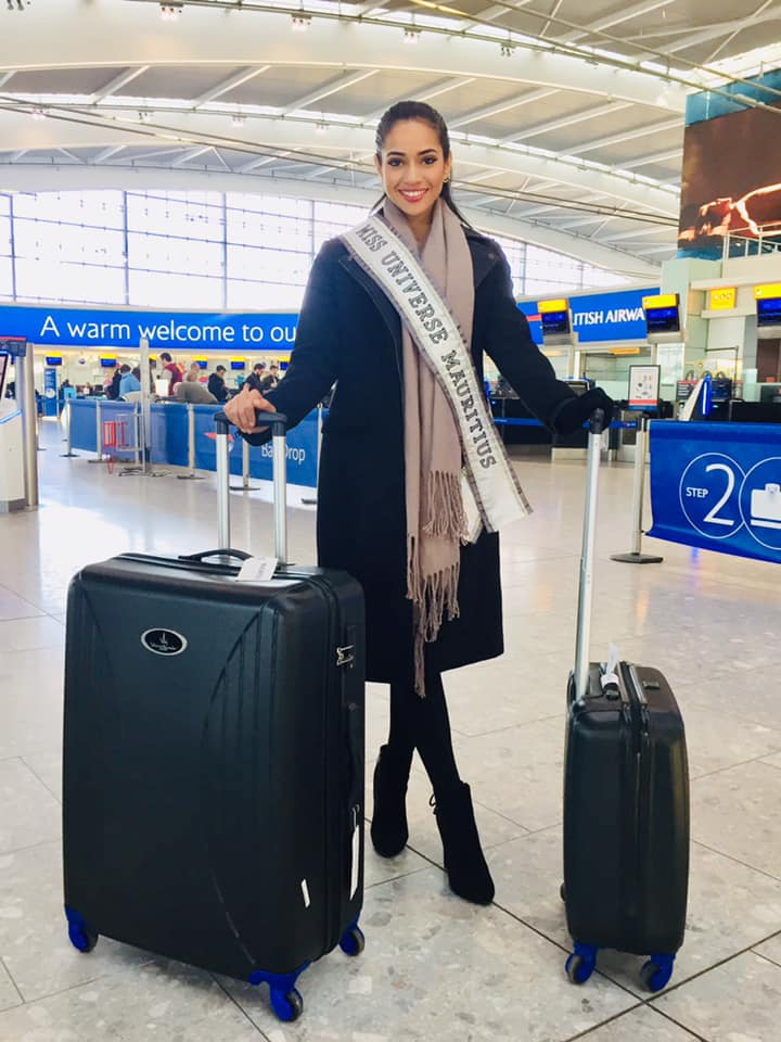 MISS UNIVERSE 2019 - OFFICIAL COVERAGE  75388283-970300840013286-7957000027686043648-n