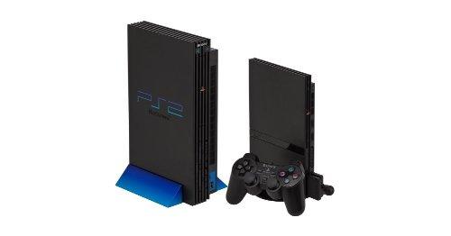 Berusia 20 Tahun, 5 Kenangan Masa Lalu Dengan PlayStation 2