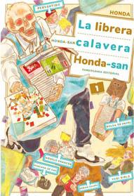 la-librera-calavera-honda-san-1-small.jpg