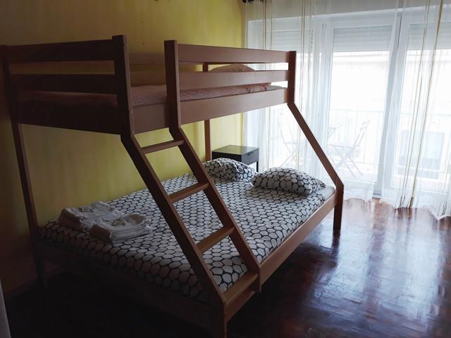 Berlenga-Room-2018