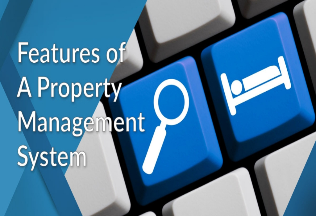 Los Madison Property Management Service