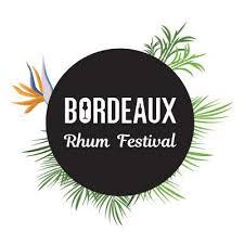 https://i.ibb.co/njr94k5/Bdx-Rhum-Fest.jpg