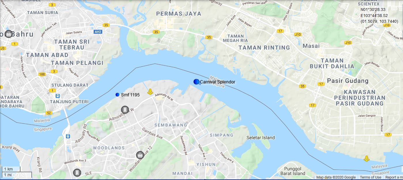 singapore-drydock.jpg