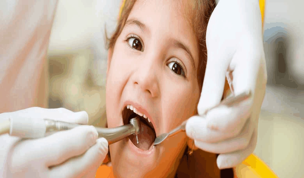 The Little-Known Tips For Dental Care
