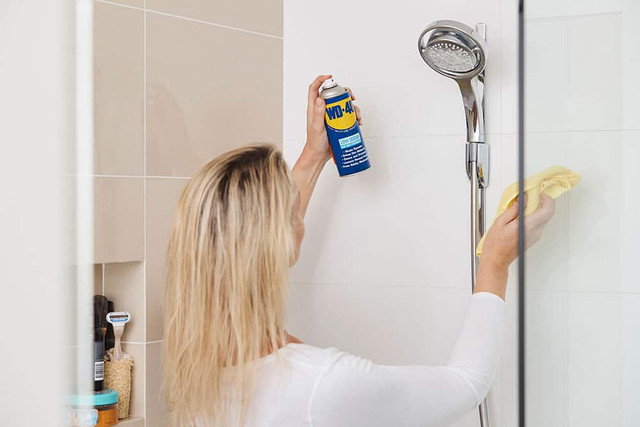 6-How-to-Clean-Bathroom-Tiles-Toilets-and-Showers-with-WD-40