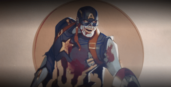 marvel-what-if-images-zombie-captain-america-1-600x306