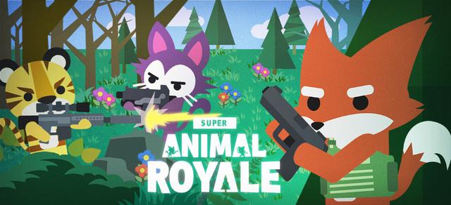 animal-royale