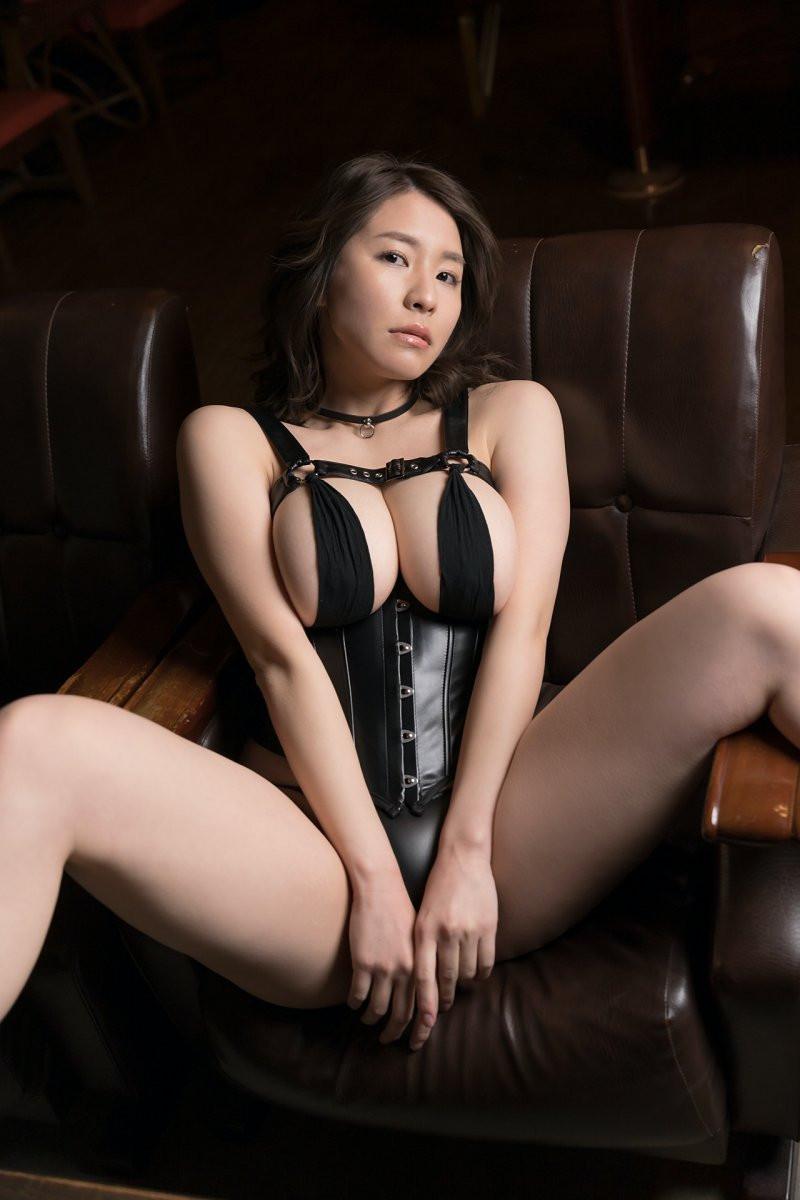 [Minisuka.tv] Yui Natsuki 夏来唯 – Regular Gallery vol.3-027