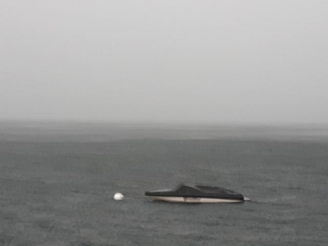 stormy-boat.jpg