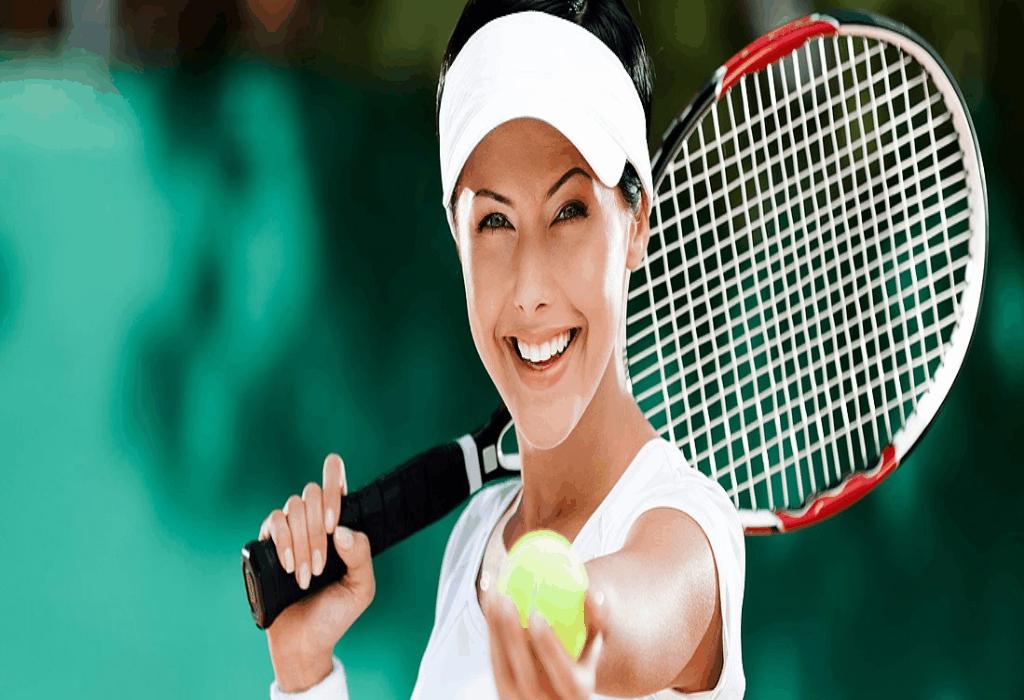 Majestic Sports Jersey World Tennis Championship