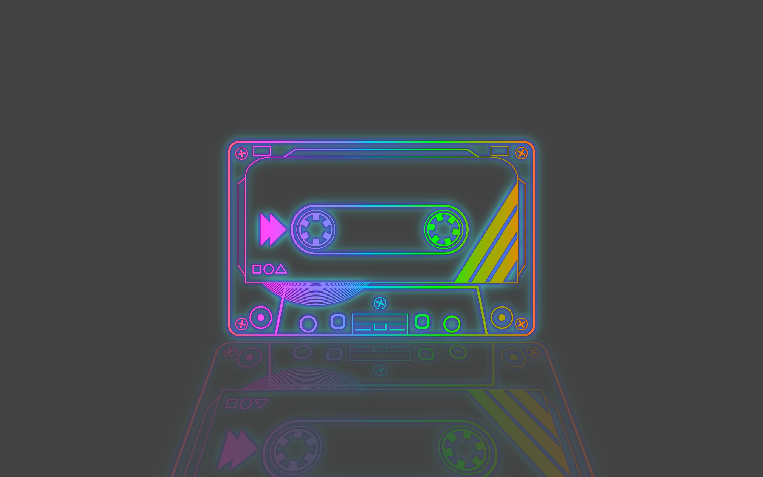 μουσική των 90s