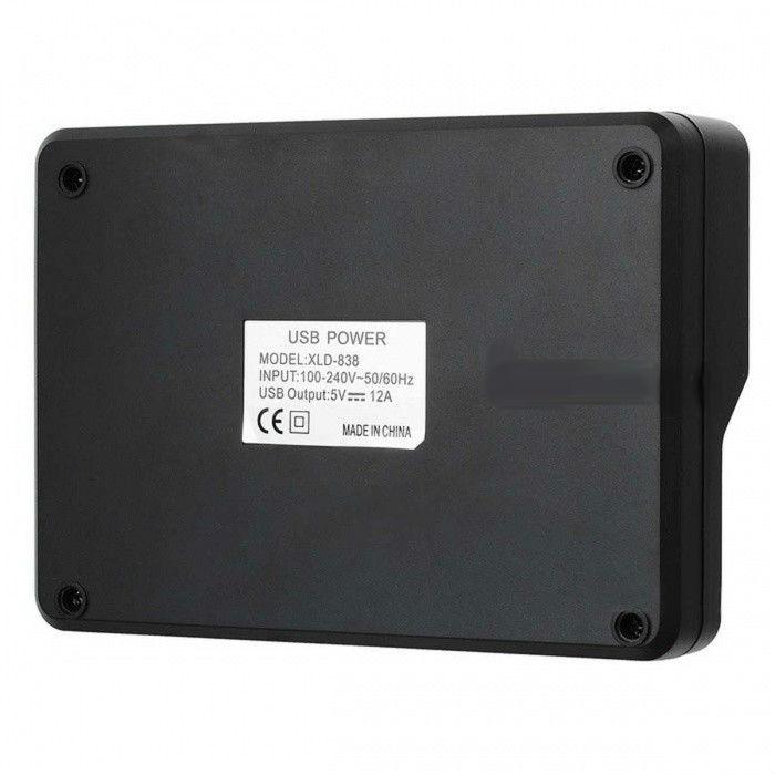 i.ibb.co/nkCPHQP/Adaptador-Carregador-inteligente-10-Portas-USB-2-0-5-V-12-A-100-V-240-V-2.jpg