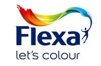 logo_flexa