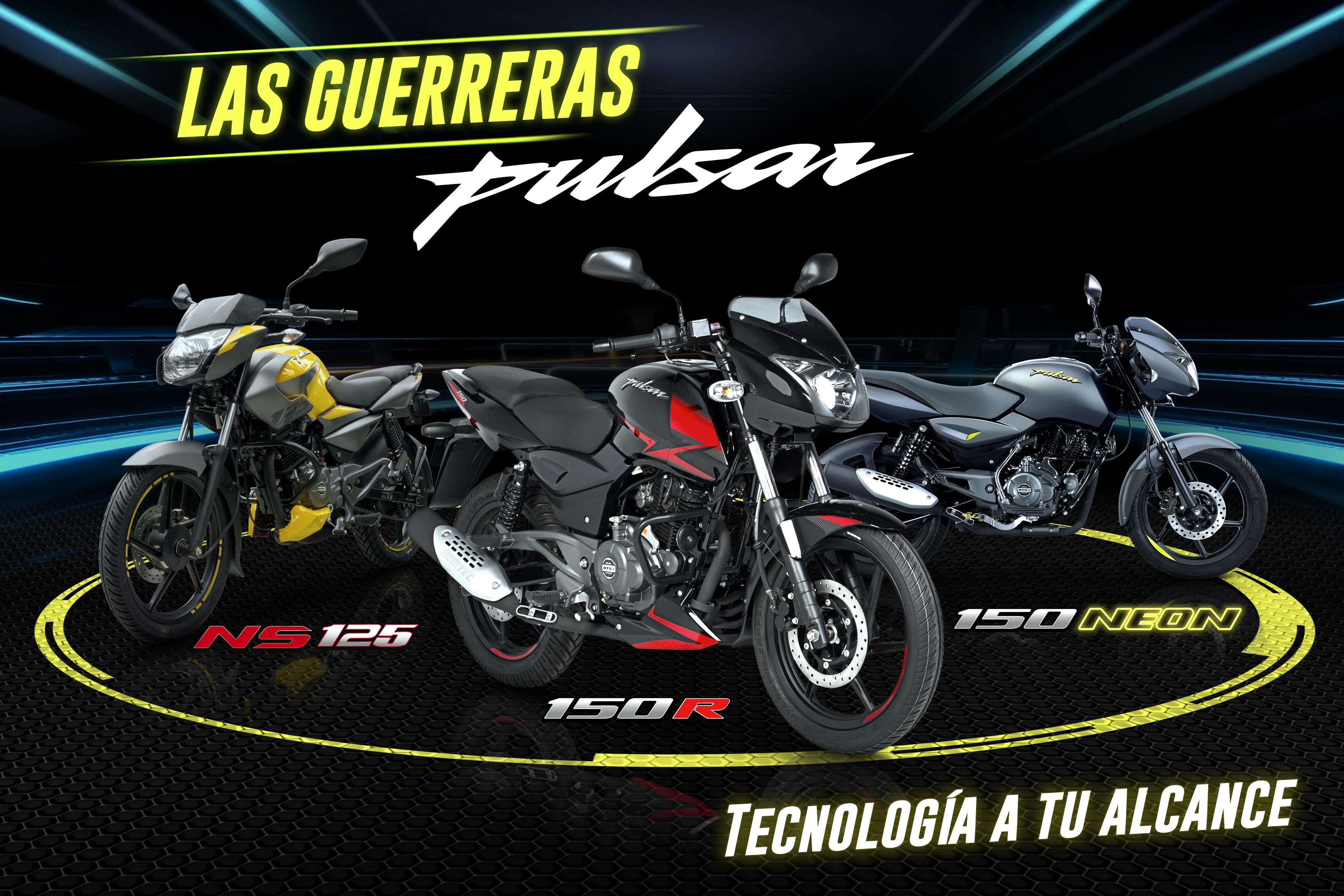 GUERRERAS-TEC-1