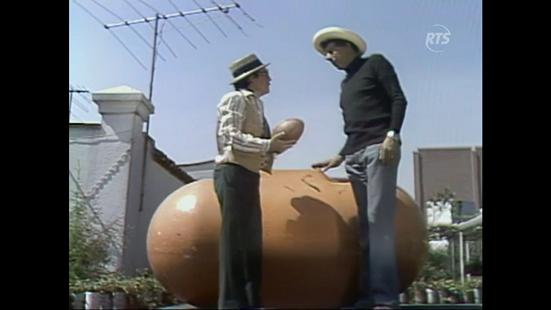 chifladitos-el-tinaco-1981-rts.png