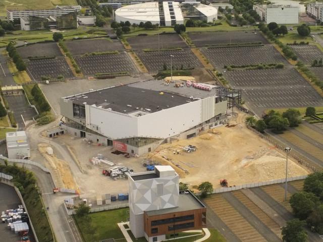 « Arena Futuroscope » grande salle de spectacles et de sports · 2022 - Page 18 102008551060-Copie