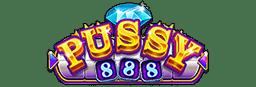 pussy888-logo
