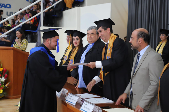 Graduacio-n-santa-mari-a-154