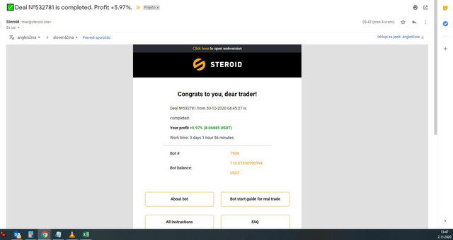 Steroid-completed-deal-2-11-2020.jpg