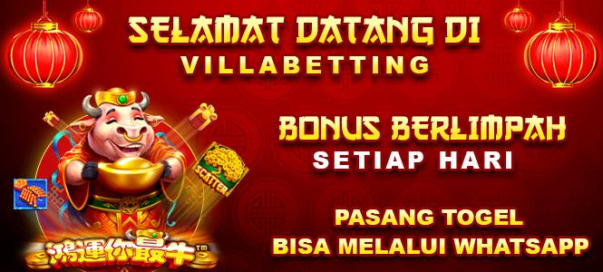 villabetting banner villabetting