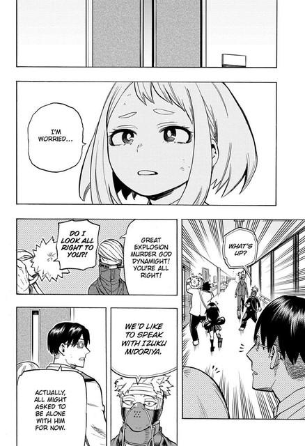 Boku-no-Hero-Academia-Chapter-303-14.jpg