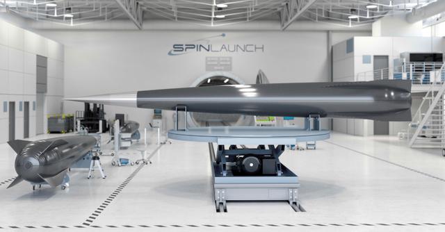 spinlaunch-hangar-png