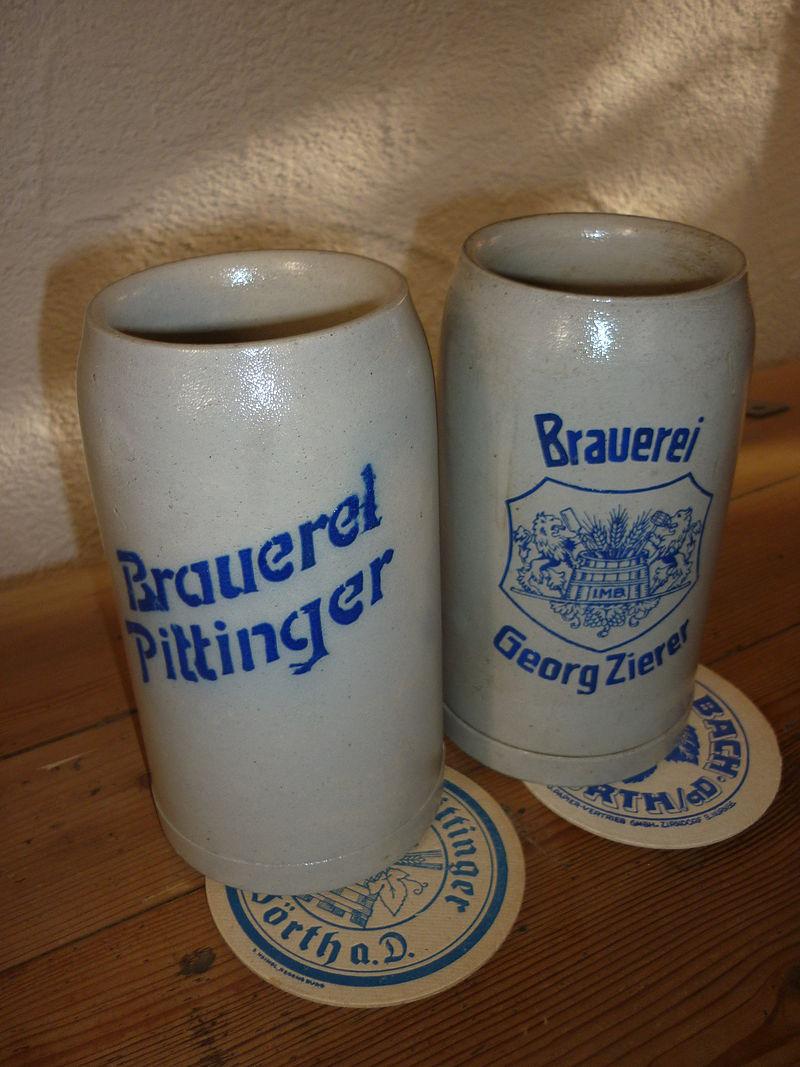 https://i.ibb.co/nkTv0VW/Brauereima-kr-ge-W-rth-Donau.jpg