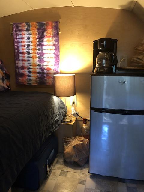 camper-interior-01.jpg