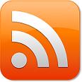 Challenger-Systems : Toutes les News sur les logiciels Informatiques !