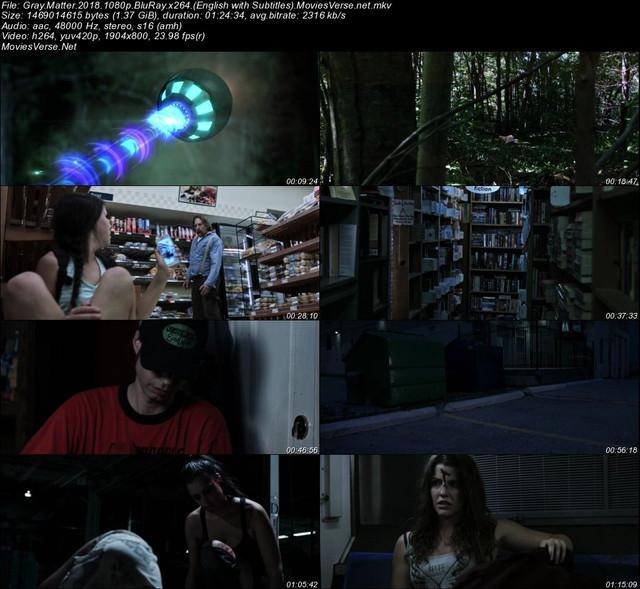 Gray-Matter-2018-1080p-Blu-Ray-x264-English-with-Subtitles-Movies-Verse-net
