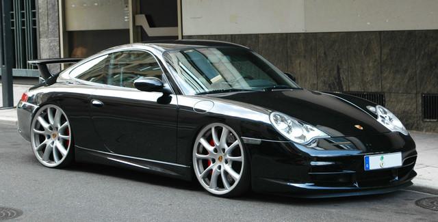 Dr-Knauf-Slammed-Altered-Porsche-996-GT3-Black-2021