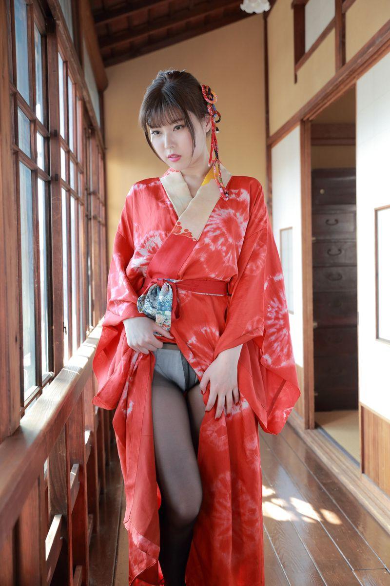 bit-ayashiro16-039
