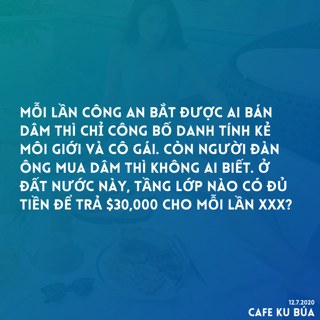 ban-dam