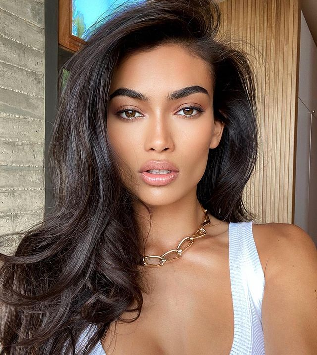 Photo-shared-by-Kelly-Gale-on
