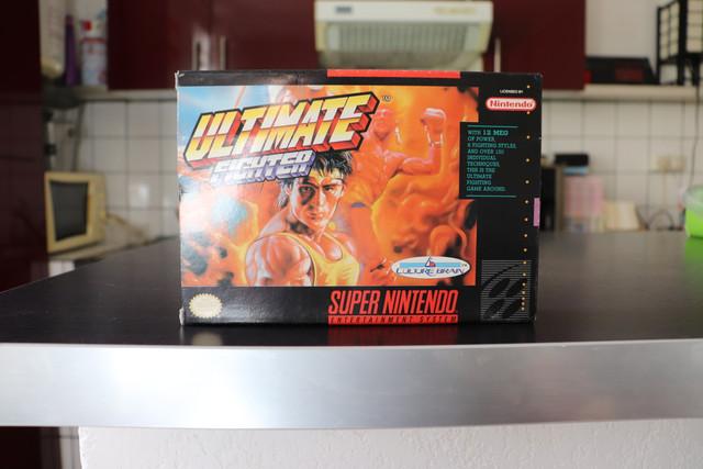 Jeux Super Nintendo US, du bon ! IMG-0479