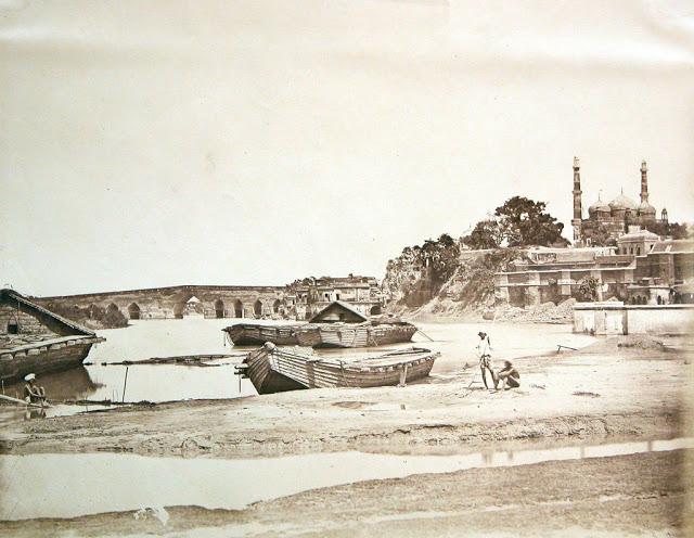 https://i.ibb.co/nkbpqt3/indian-sepoy-mutiny-rebellion-uprising-1857-rare-photos-51.jpg