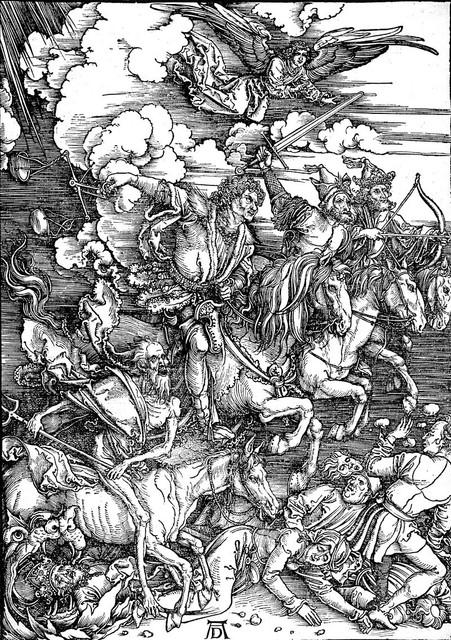 Albrecht-D-rer-four-riders-of-the-apocalypse.jpg