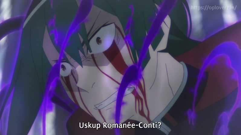 Re Zero Season 2 Episode 18 Subtitle Indonesia