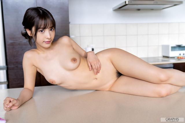 kana-momonogi-05535368
