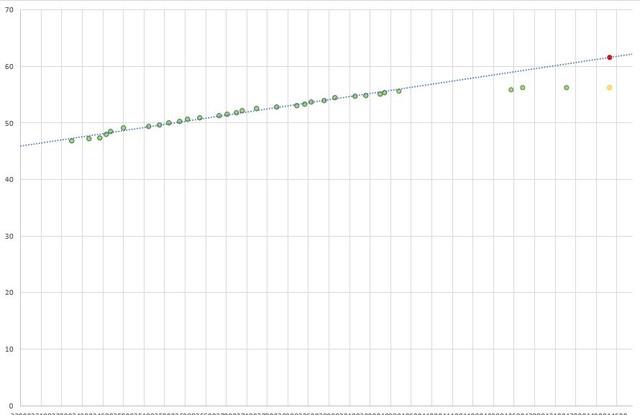 https://i.ibb.co/nkjBdfh/indice.jpg