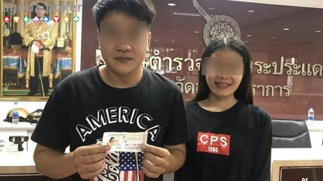 Seorang Suami Kabur dari Istrinya Setelah Menangkan Lotere Rp 3,8 Miliar, Alasannya Tak Mau Berbagi