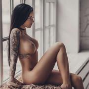 1590306431-272-Anna-Sakharova-nude-Anya-Sugar