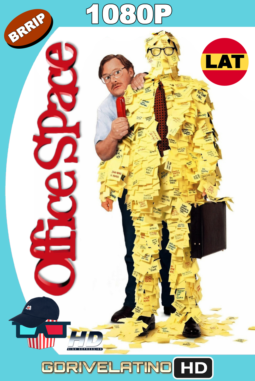 Trabajo basura (1999) BRRip FULL 1080p Latino-Ingles MKV